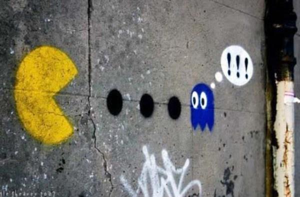 VIDEO-GAME-GRAFITTI (4)