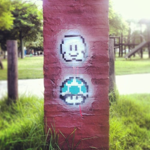 VIDEO-GAME-GRAFITTI (5)