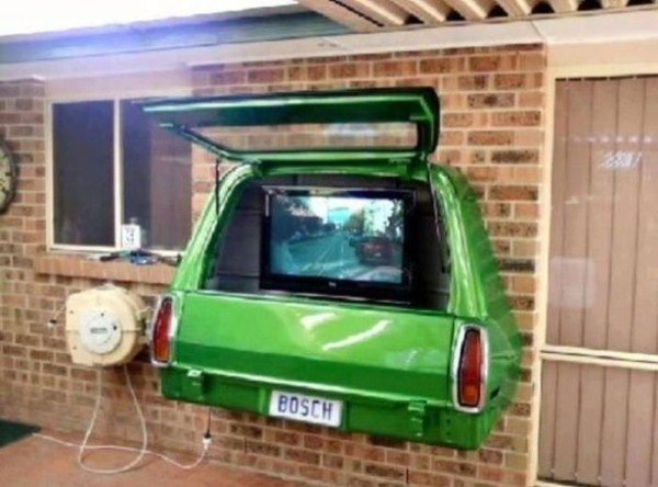 australian-life-hacks-14