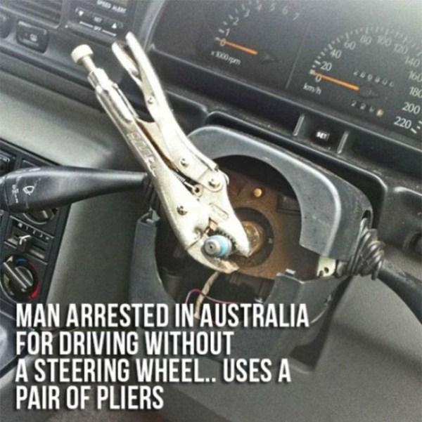 australian-life-hacks-16
