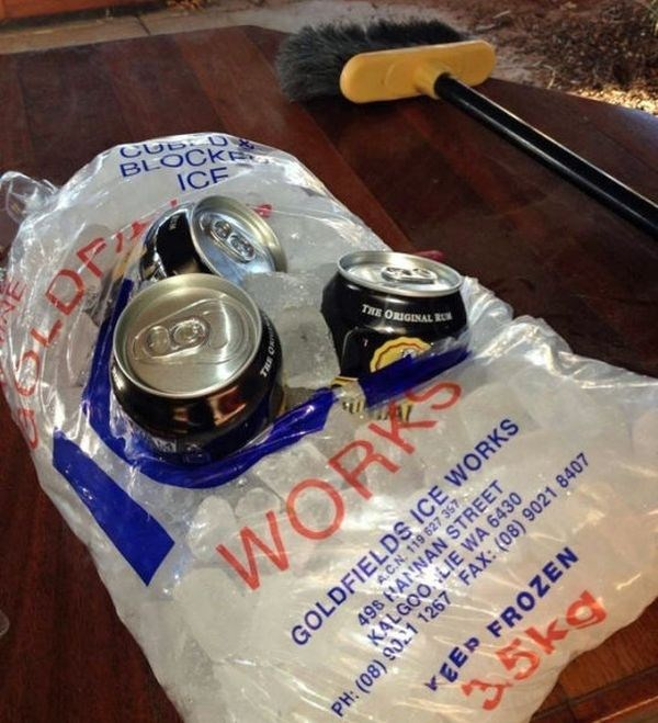 australian-life-hacks-4