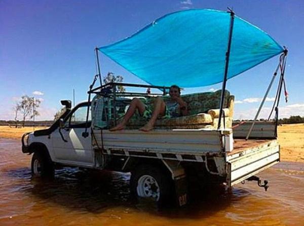 australian-life-hacks-5