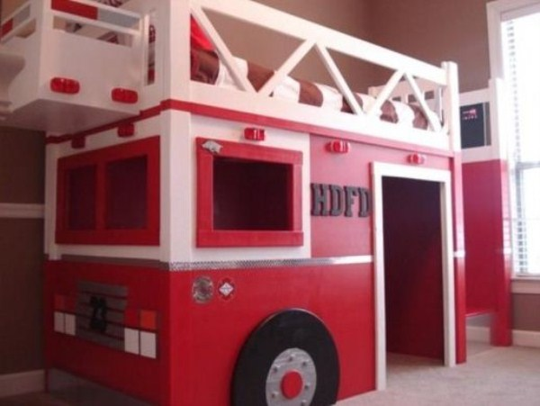 awesome-beds-for-kids (1)