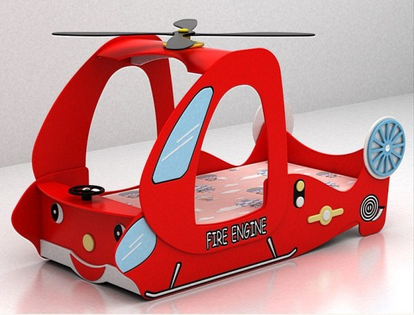 awesome-beds-for-kids (14)
