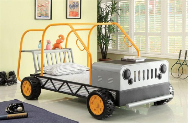 awesome-beds-for-kids (15)