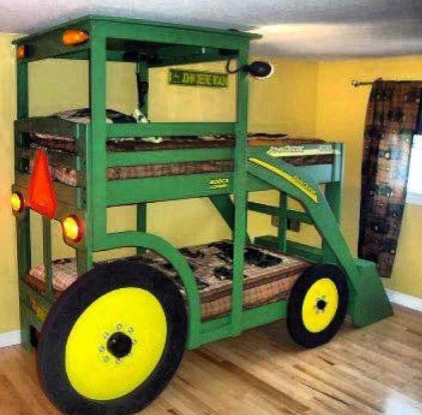 awesome-beds-for-kids (16)