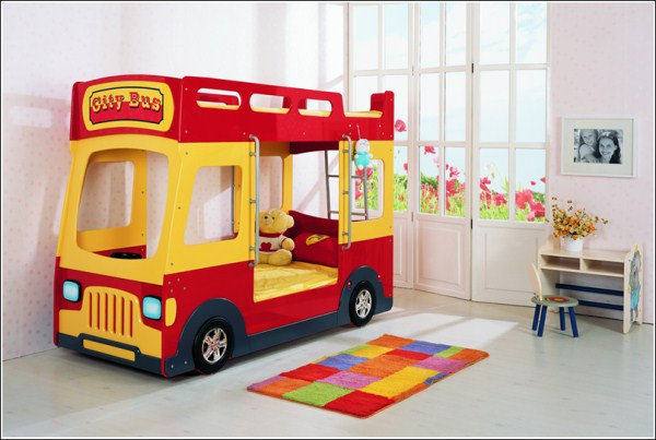 awesome-beds-for-kids (2)