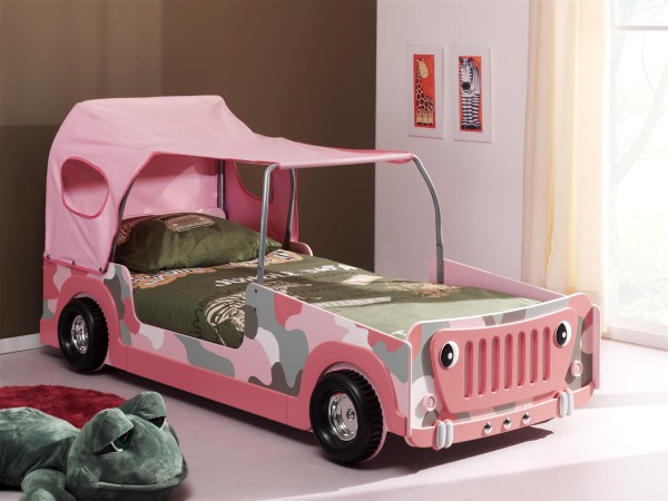 awesome-beds-for-kids (21)