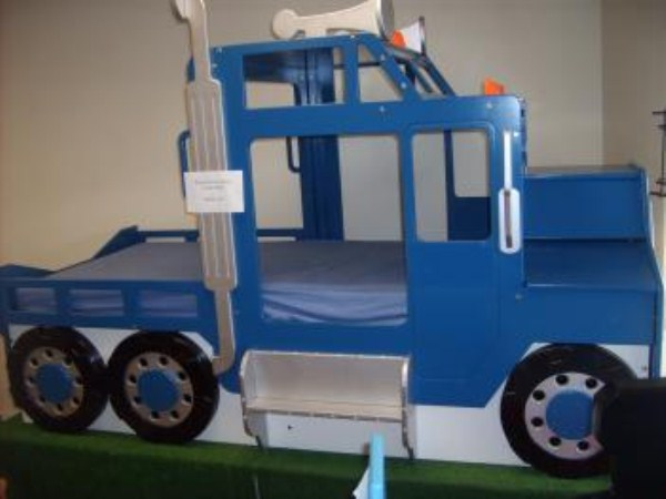 awesome-beds-for-kids (22)