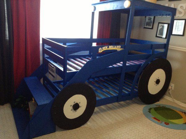 awesome-beds-for-kids (24)