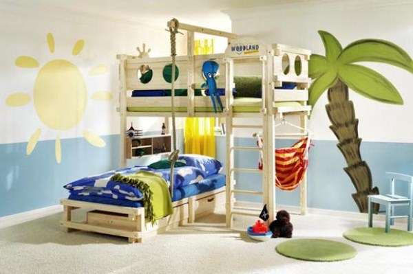 awesome-beds-for-kids (28)