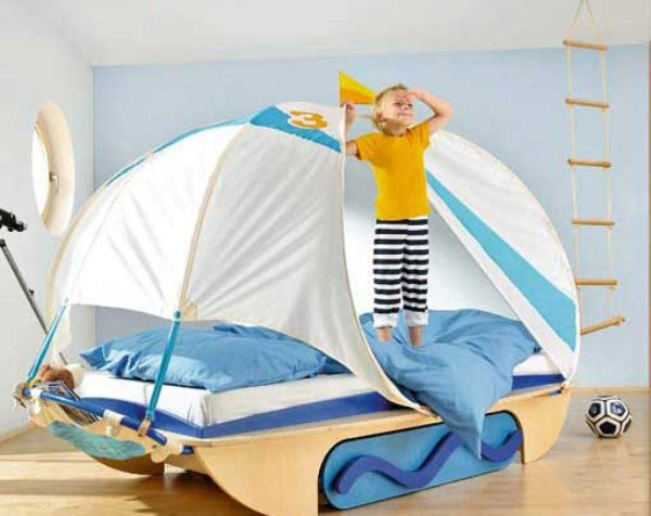 awesome-beds-for-kids (29)