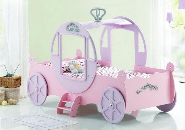 awesome-beds-for-kids (3)