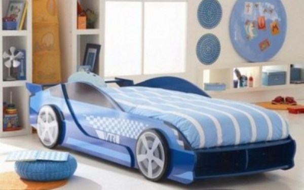 awesome-beds-for-kids (30)