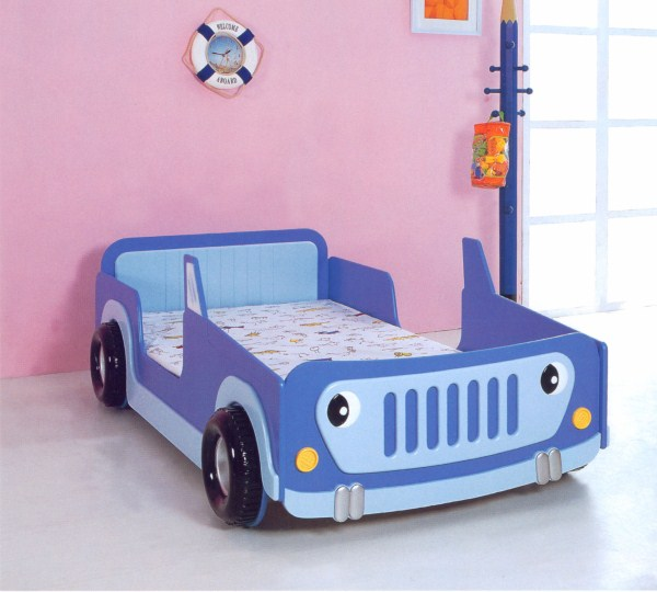 awesome-beds-for-kids (32)