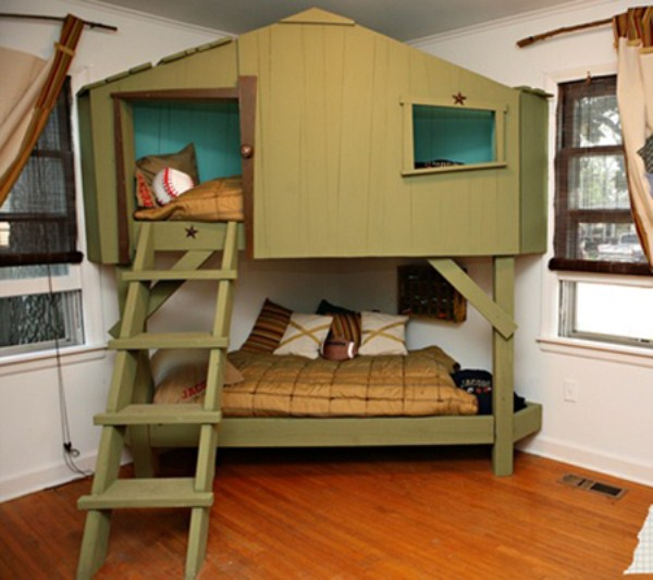 awesome-beds-for-kids (33)