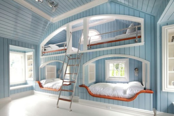 awesome-beds-for-kids (34)