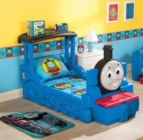 awesome-beds-for-kids (35)