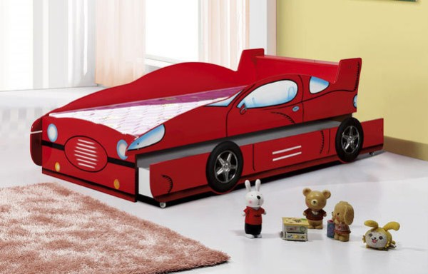 awesome-beds-for-kids (36)