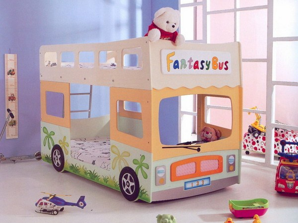 awesome-beds-for-kids (37)