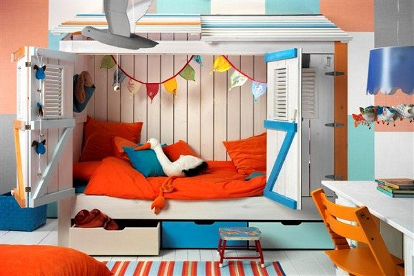 awesome-beds-for-kids (38)