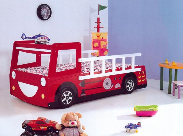 awesome-beds-for-kids (5)