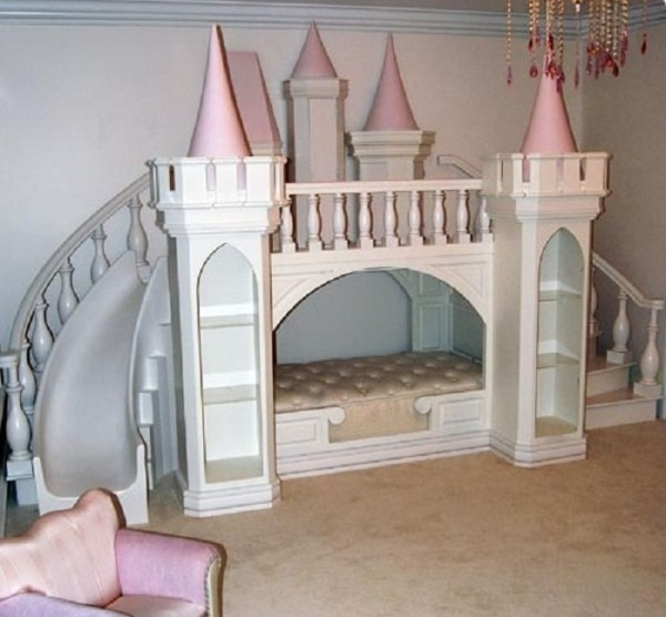 awesome-beds-for-kids (7)