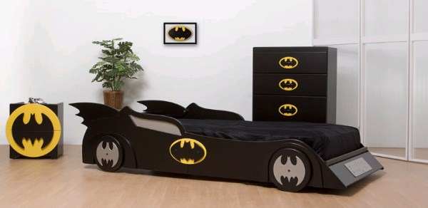 awesome-beds-for-kids (8)