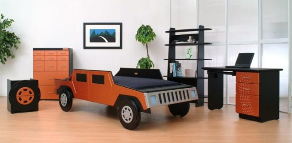 awesome-beds-for-kids (9)