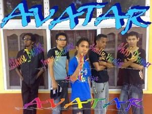 22 Awkward Band Photos (22 photos) 2