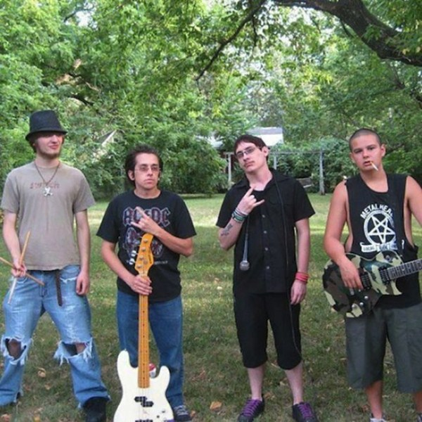 awkward_band_photos_04_1