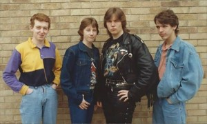 22 Awkward Band Photos (22 photos) 19