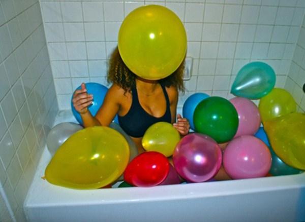 bathing in strange things 15