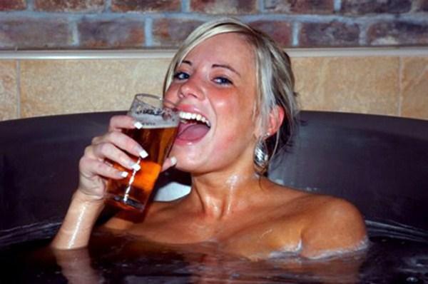bathing in strange things 9