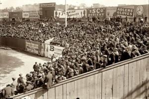 22 Photos of Historical Significance (22 photos) 1