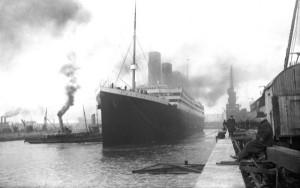 22 Photos of Historical Significance (22 photos) 14