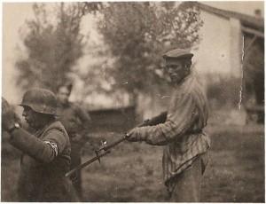 22 Photos of Historical Significance (22 photos) 15