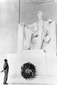22 Photos of Historical Significance (22 photos) 2