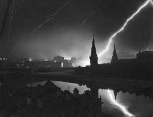 22 Photos of Historical Significance (22 photos) 21