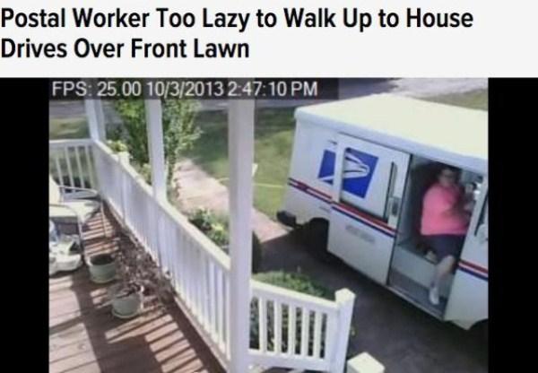 lazy (26)