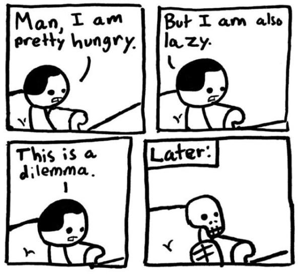 lazy (29)