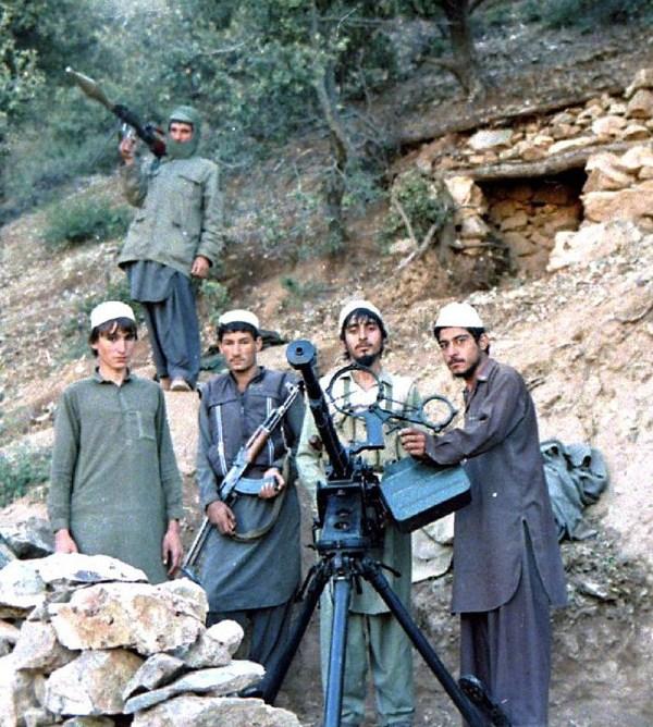mujahideens-from-afghan-war-1