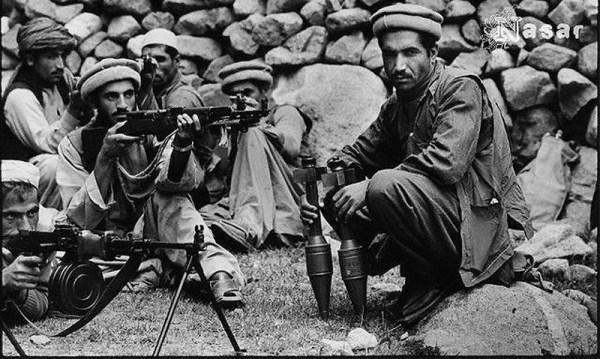 mujahideens-from-afghan-war-10