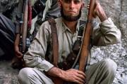mujahideens-from-afghan-war-11