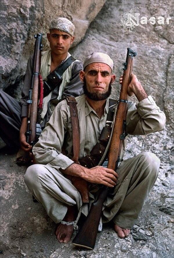 mujahideens-from-afghan-war-11