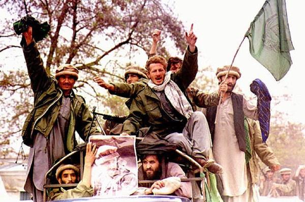 mujahideens-from-afghan-war-12