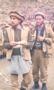 Mujahideens from Afghan War (21 photos) 13