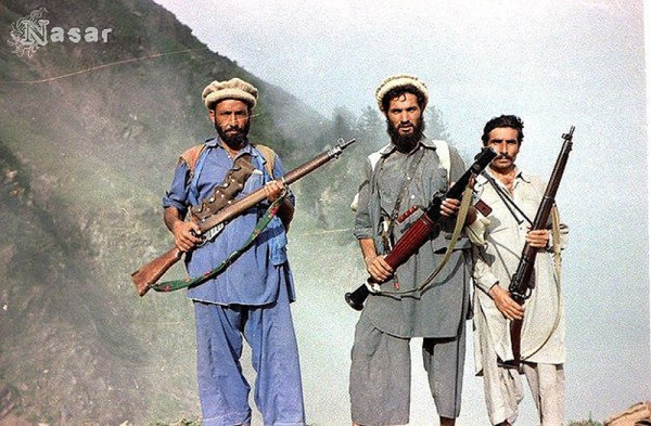 mujahideens-from-afghan-war-14