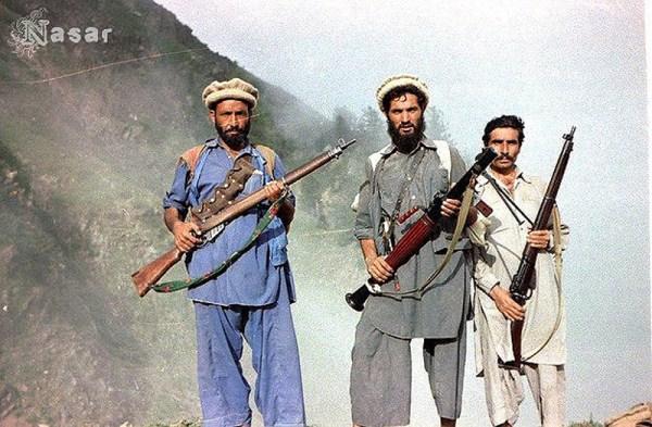 mujahideens-from-afghan-war-14