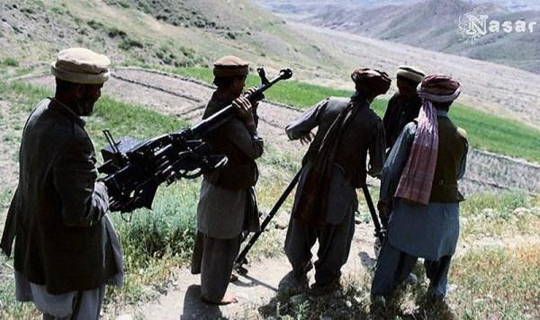 mujahideens-from-afghan-war-15